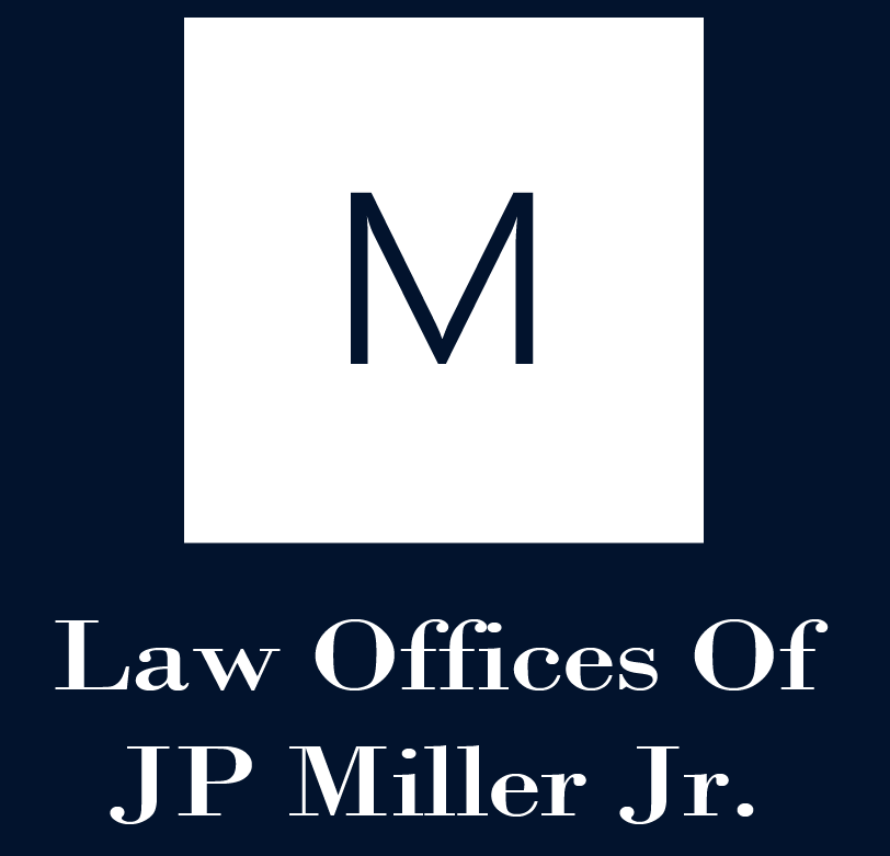 Law Offices of JP Miller Jr