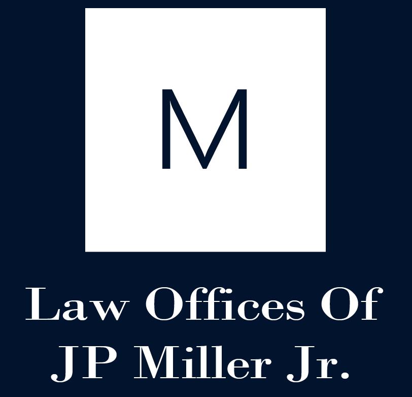 Law Offices of JP Miller Jr
